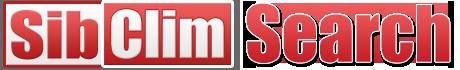 SibClim Search - Поиск по климатическим ресурсам