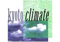 Выполнение обязательств по Киотскому протоколу